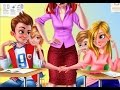 My First Crush  - TabTale Casual Games - Videos games for Kids - Girls - Baby Android