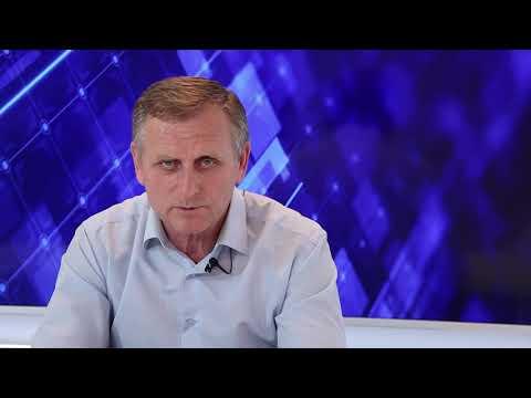 11.09.2018 Интервью # Саид Дукаев