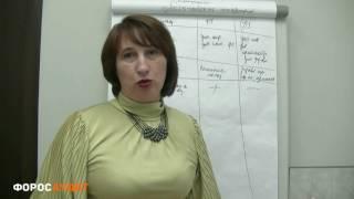БУХУЧЕТ ДЛЯ НАЧИНАЮЩИХ  003  Бухгалтерский и управленческий учет