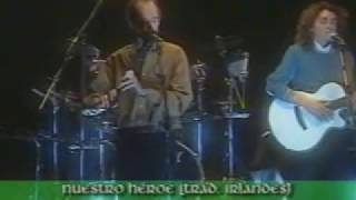 Celtic music - Mo Ghile Mear (Our Hero)
