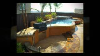 Swimming Pool Company, Contractors St. Louis Ladue Town & Country Creve Coeur