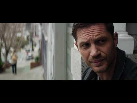 Venom (2018) (TV Spot 'Eat')