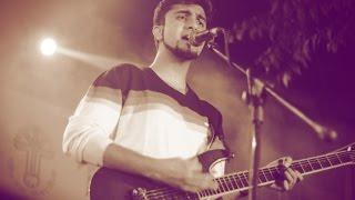Antariksh - Dil Chahta Hai  - antariksh.music