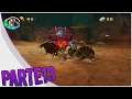 Gameplay Ice Age 2 The Meltdown parte 13