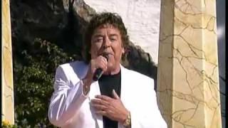 Tony Marshall - Nochmal will ich dich nicht verlieren 2009