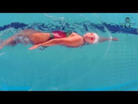 Jak się zrelaksować głębokie mięśnie pleców
