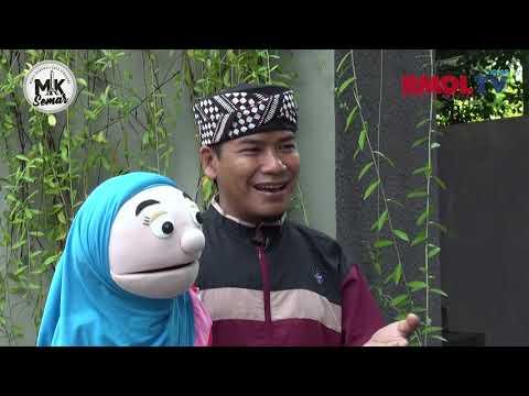 Sholat 5 Waktu - Mentari Ramadhan #4