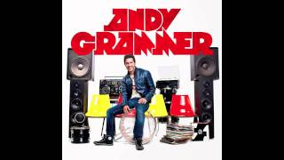 Andy Grammer-Slow