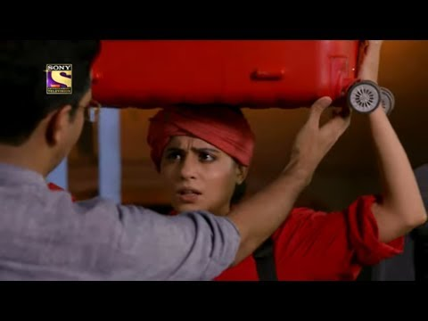 Ladies Special | Amar Is In Love With Bindu | Monday To Friday At 9:30 PM | Promo