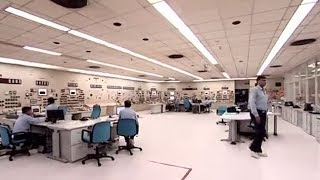 Short film on Key Initiatives of Ministry of Science & Technology and Earth Science (English)