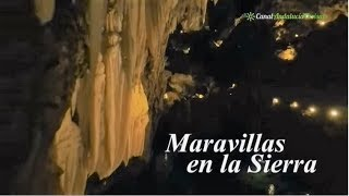 Video del alojamiento La Era de Piedra