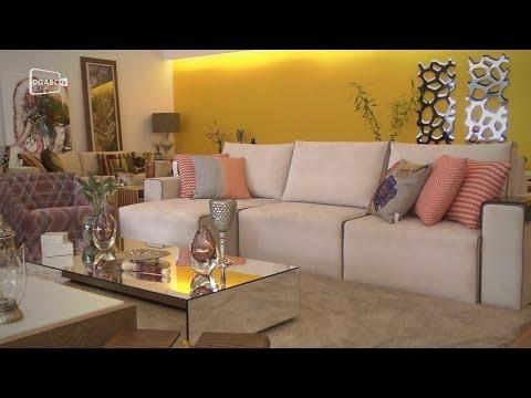 Entenda os diferentes tipos de móveis: qualidade x preço; veja vídeo