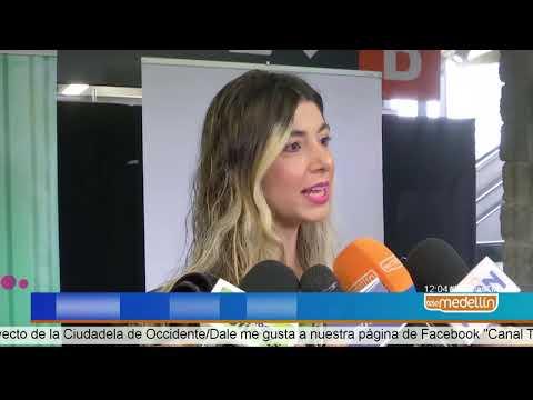 30 mil estudiantes se benefician desde hoy con la tarjeta cívica sinergia - Telemedellín