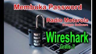 mototrbo cps password bypass - मुफ्त ऑनलाइन वीडियो