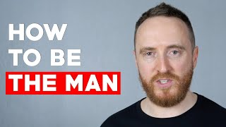Making Decisions in a Relationship With a Woman (Relationship Advice For Men)