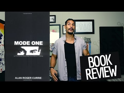 """Mode One"" Book Review"