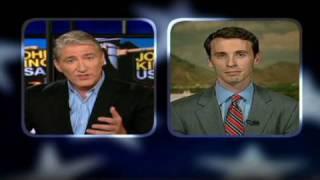 CNN: Ben Quayle: Obama worst President in history