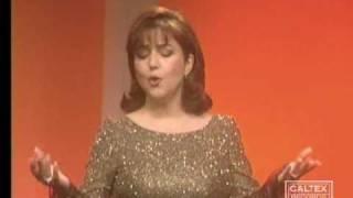 Charkheh Gardoon Music Video