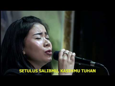 40 nonstop hits rohani, vol. 3 by maranatha singers on amazon.