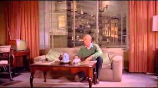 Análisis De Vértigo  Alfred Hitchcock