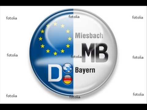 Single miesbach