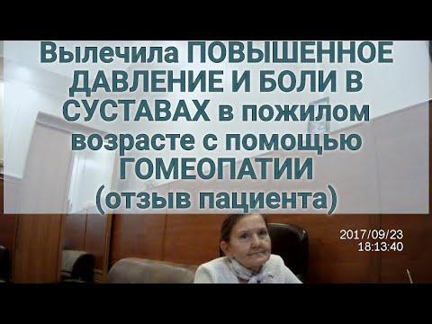 Что такое гипертонии в русском языке