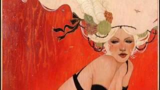Love Changes - Charlene & The Soul Serenders