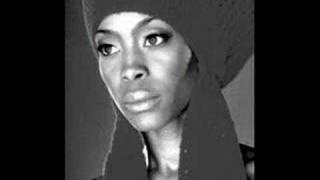 Bag Lady (Smooth Mix) by Erykah Badu