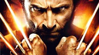 XMEN Origins Wolverine 2009 Pelicula Completa L Escenas Del Juego En ESPAÑOL HD 720