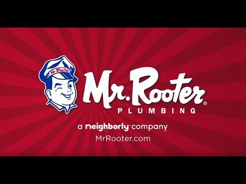 Mr Rooter Of Yavapai & Coconino Counties video