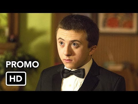 The Middle 9.20 Preview
