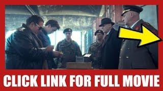 Download Video Watch War Dogs 2016 Full Movie Online