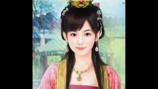 Традиционная музыка Чина (Китая)