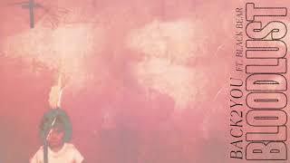 Nothingnowhere  Travis Barker Back2you Feat Blackbear