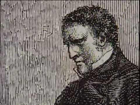 Os Miseráveis (Victor Hugo)