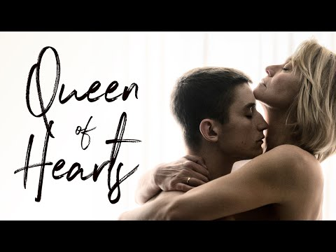 Video trailer för Queen of Hearts (2019) Official Trailer | Breaking Glass Pictures Movie