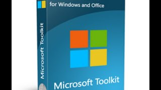 Como utilizar Microsoft Toolkit (Activador de Office & Windows)