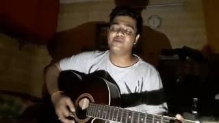 LO MAAN LIYA | DARD | Jeet Ganguly Mashup | Raaz Reboot | Arijit Singh | 2016 | Cover