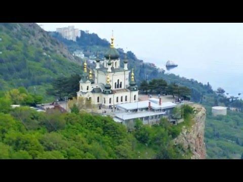 Церковь или храм на соколе