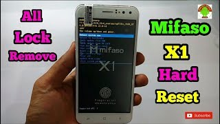 MICROMAX Q349 FLASH FILE WITHOUT PASSWORD - Free video search site