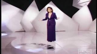 Darvish Music Video