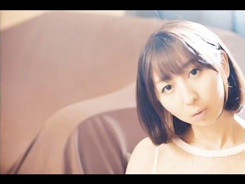 【声優動画】飯田里穂のデビューシングル「始まりたいカノン」のミュージッククリップをフル解禁