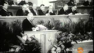 Tublatanka - Pravda víťazí (full version)