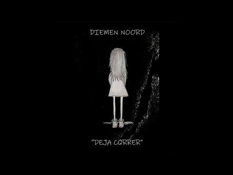 Diemen Noord video Deja Correr - Video