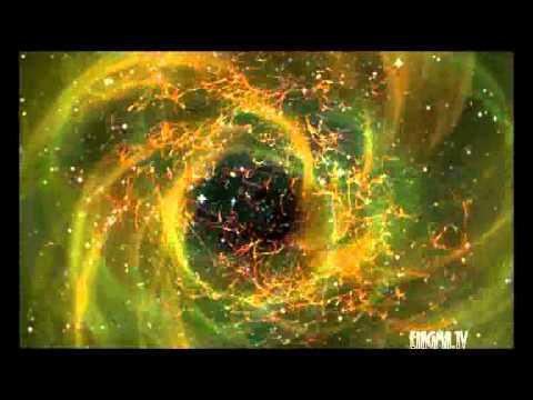 Енигма Enigma - Hell's Heaven.