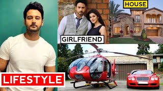 Yash Dasgupta Lifestyle 2020, Girlfriend, Income, House, Cars, Family, Biography, Movies & Net Worth