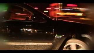 ENIGMA NORTEÑO / IVAN Y VIENEN (ivan archivaldo) VIDEO OFICIAL 2010
