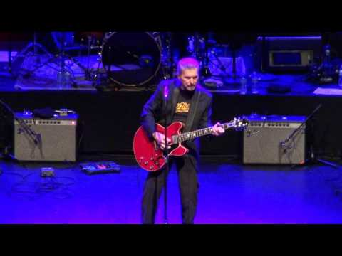 Johnny Rivers Live in Beverly Hills - 02/10/2017 - Poor Side Of Town