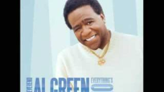 Al Green - Real Love