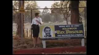 Breathless - Jesse picks up Monica at bustop.mp4